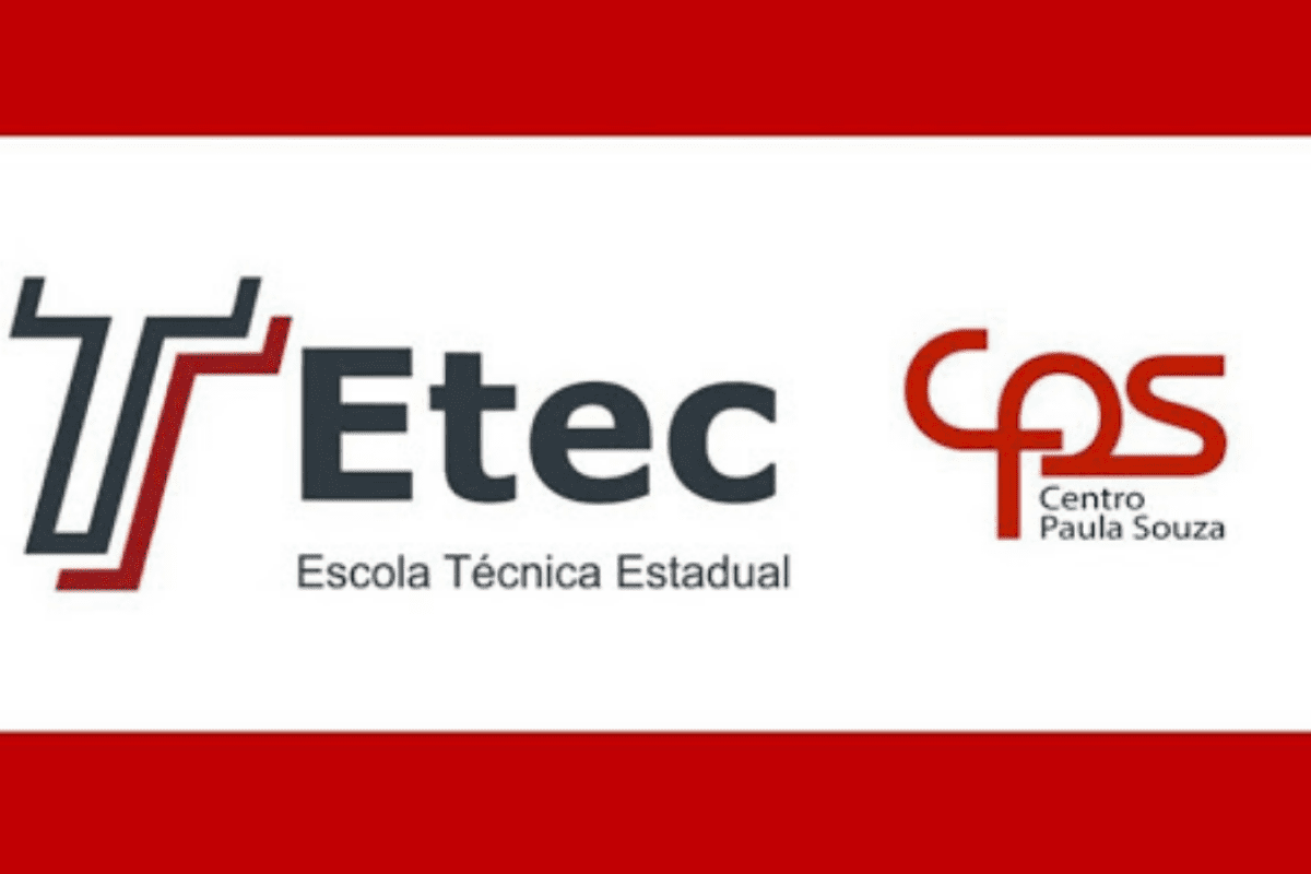 Vestibulinho Etec: Lista de alunos convocados é divulgada hoje (19)