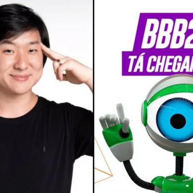 Pyong Lee BBB21