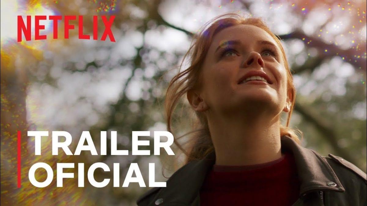 'Fate: A Saga Winx', série original da Netflix, ganha novo trailer; Confira