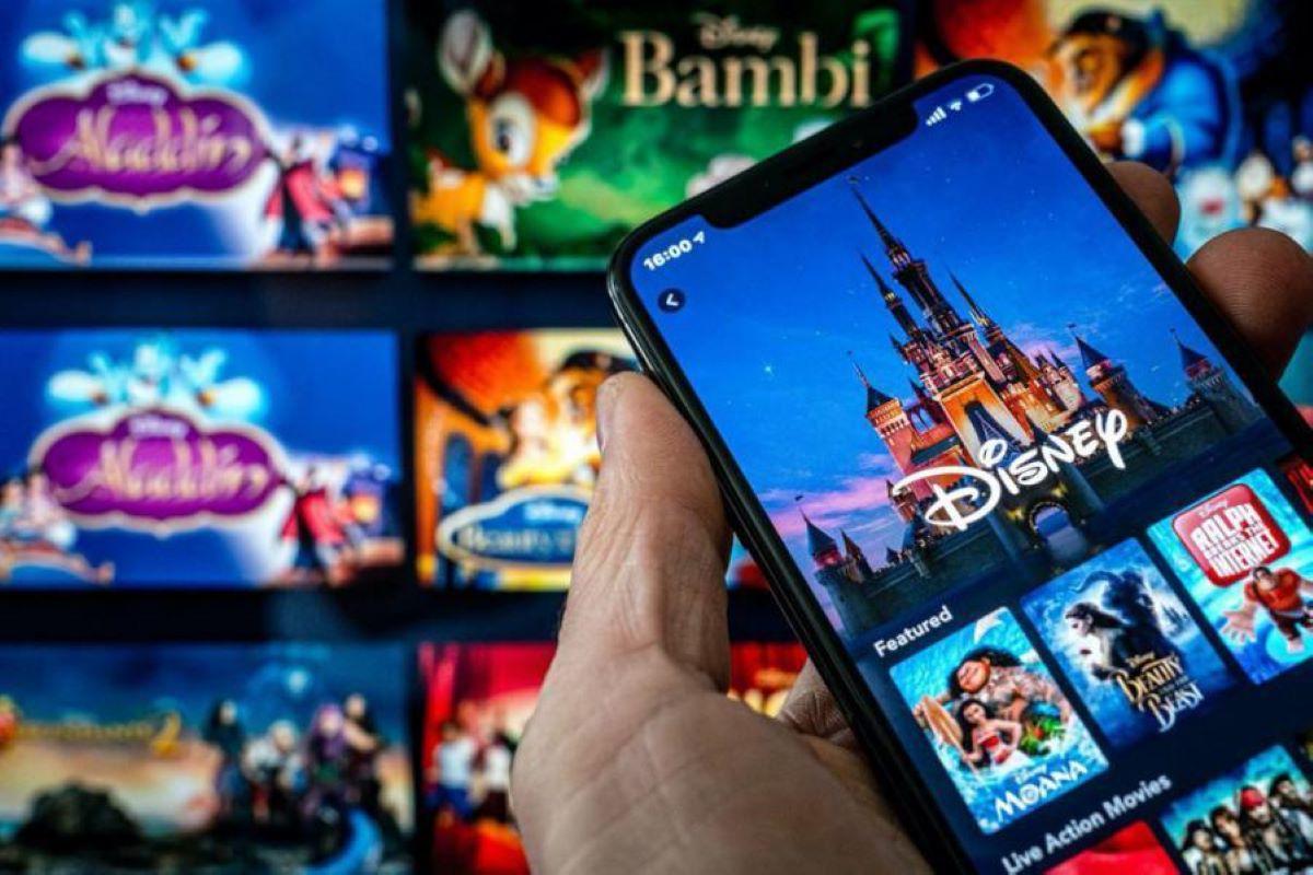 Disney+: saiba o que estreará no serviço de streaming em 2021