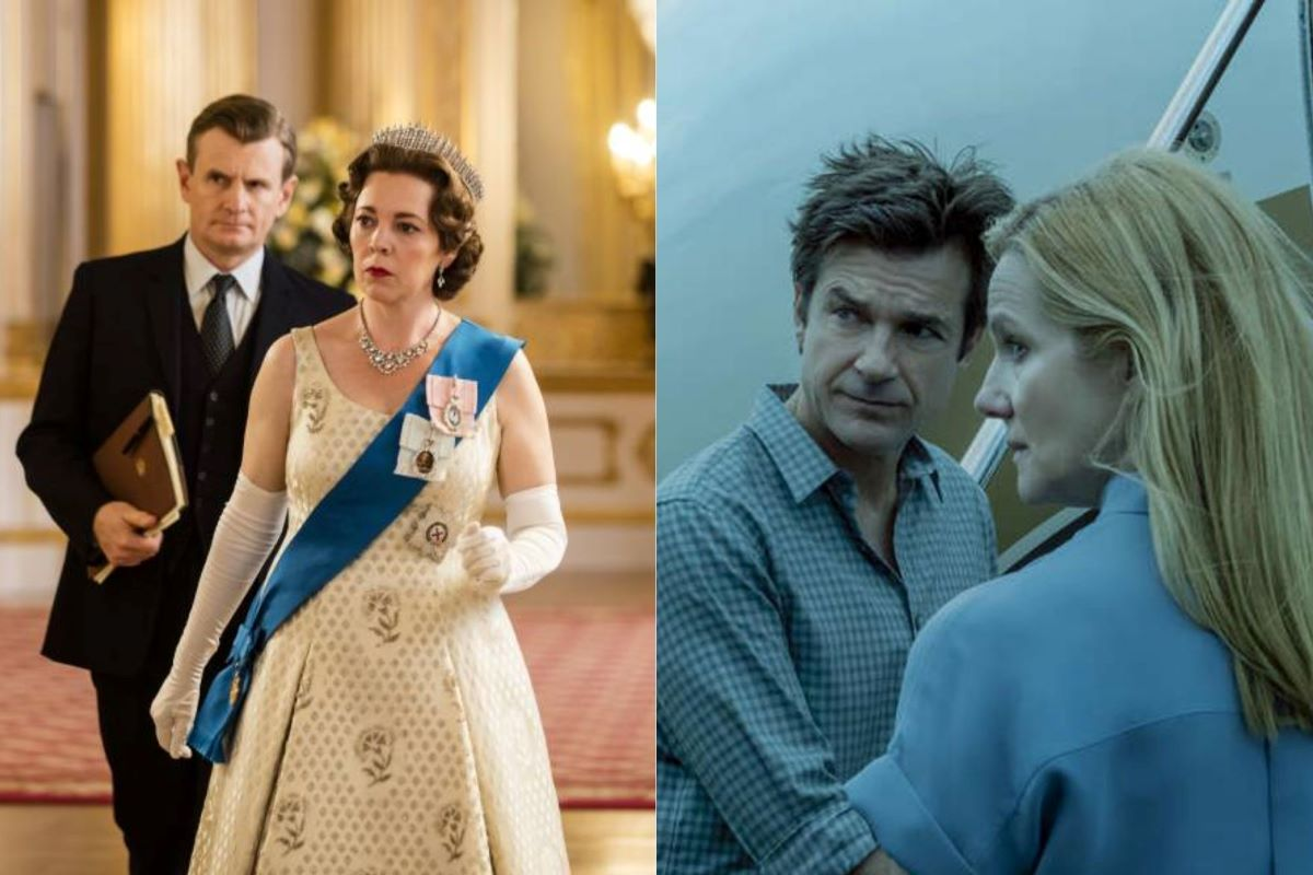 Critics Choice Awards 2021: veja as séries indicadas para maratonar