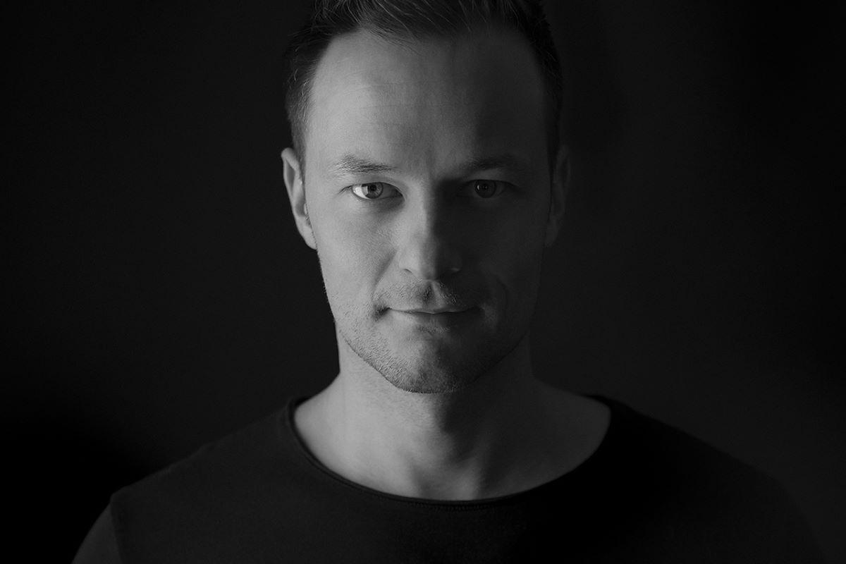 "Yves V, residente do Tomorrowland Bélgica, lança ""Echo"""