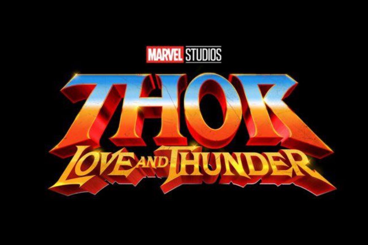 'Thor: Love and Thunder' – tudo sobre a nova produção da Marvel