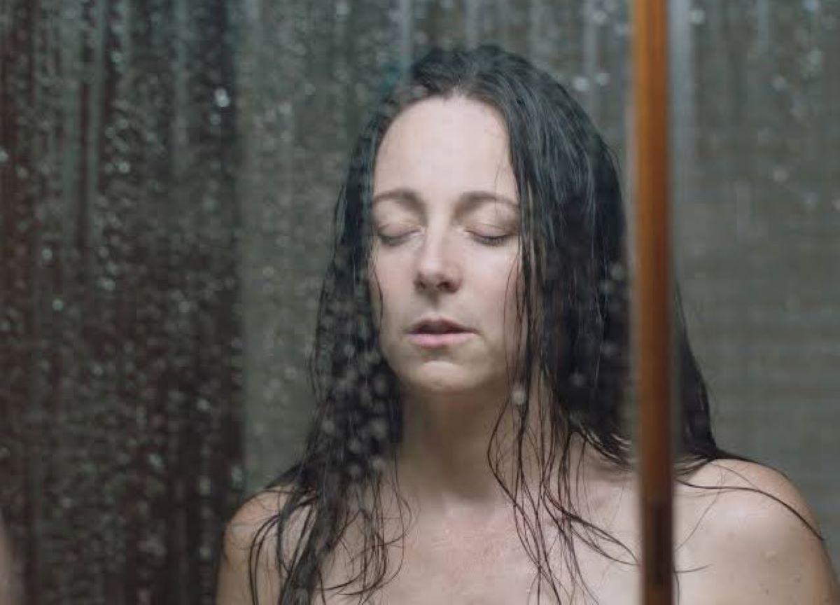 'Um Crime em Comum': filme de mistério estreia na Netflix amanhã