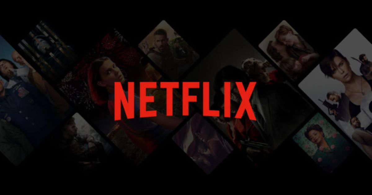 Netflix: Confira todos os filmes de 2021 e os lançamentos de fevereiro