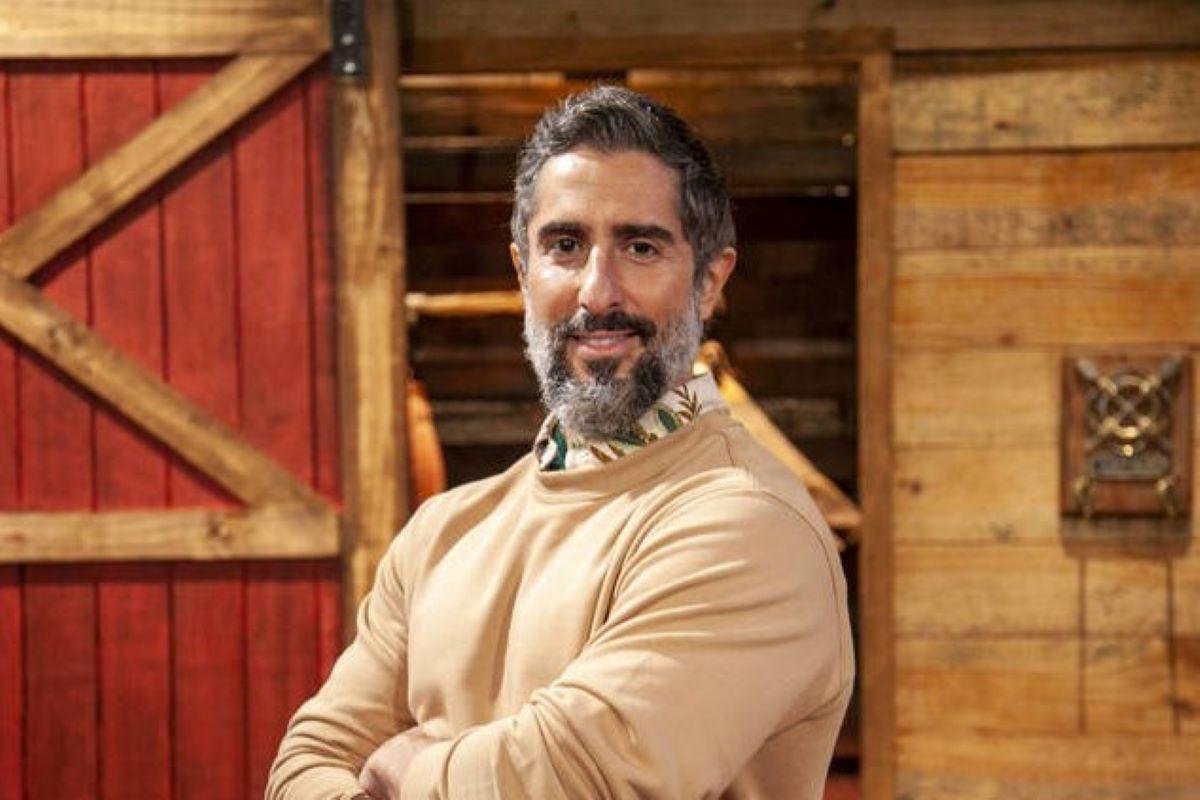 A Fazenda: Marcos Mion está fora do reality; entenda o caso!