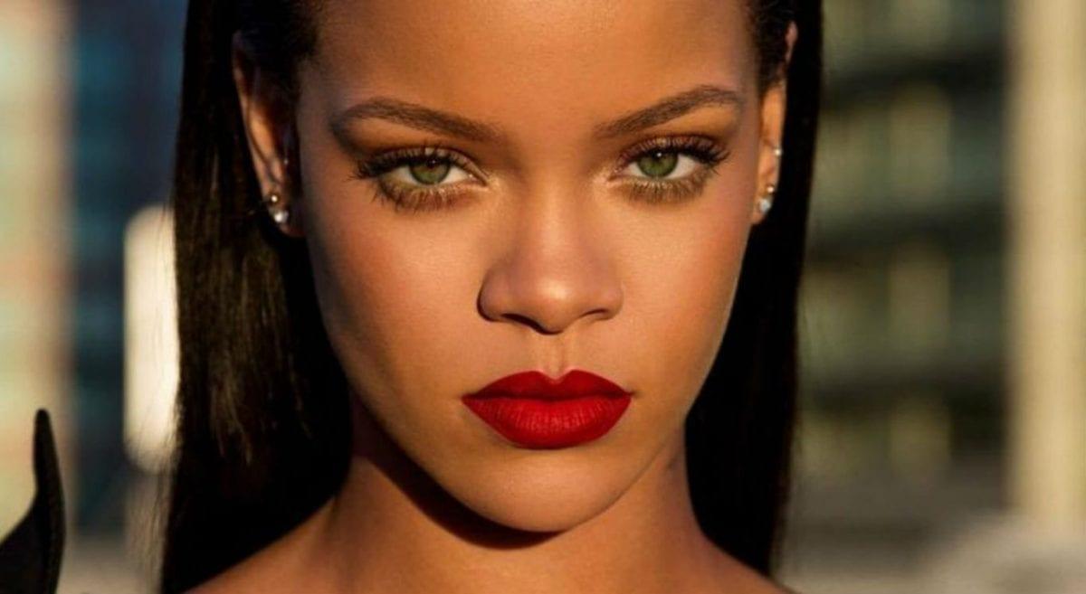 Por onde anda Rihanna? Saiba o que aconteceu com a artista