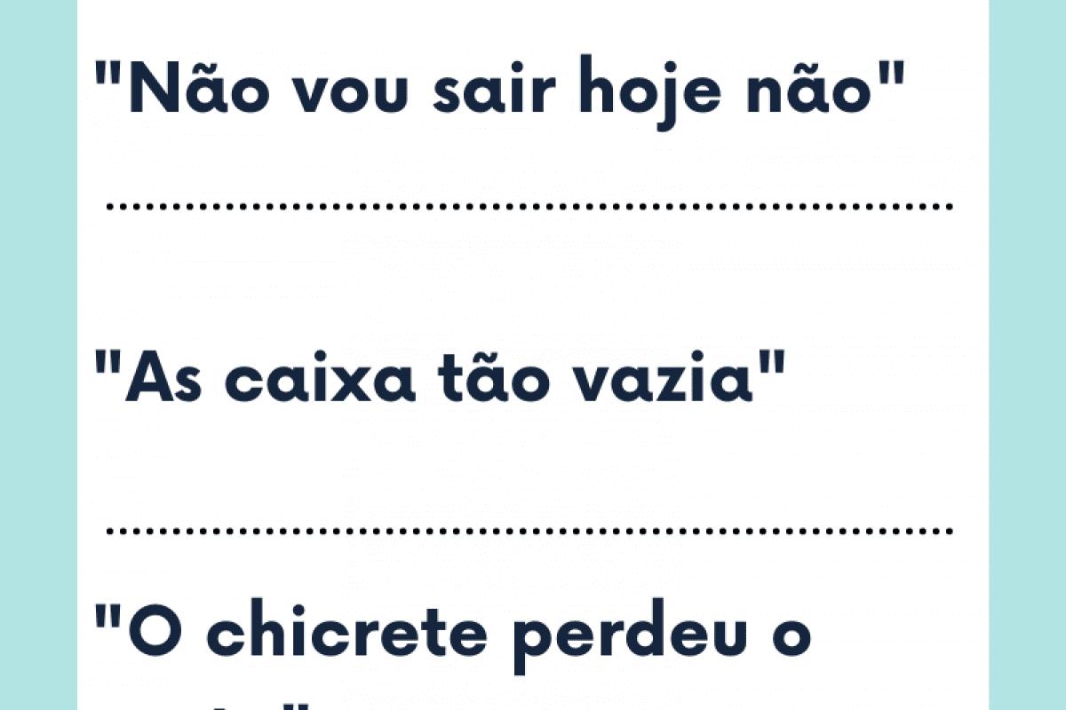 preconceito linguístico pretoguês