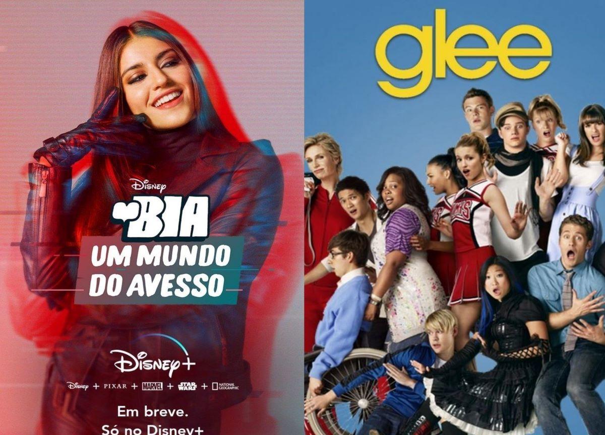 Disney+: confira 5 estreias de fevereiro na plataforma