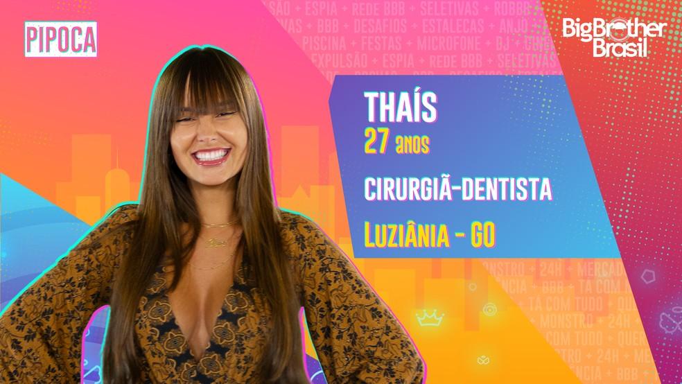 Fiuk, Karol Conká e outros participantes do BBB21 são acusados de tratar Thaís Braz como objeto.