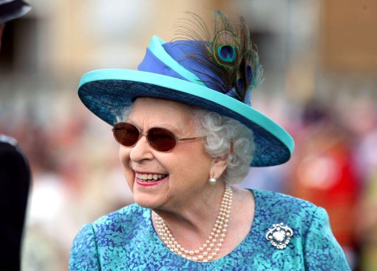 Rainha Elizabeth II: 5 curiosidades sobre o reinado da monarca