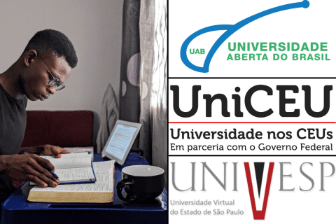 Univesp UniCeu Uab
