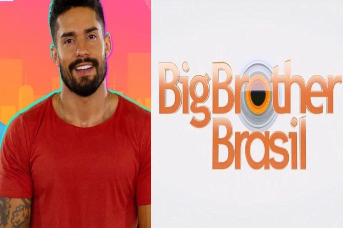 BBB21: Arcrebiano fora do reality? Participante deseja sair do programa