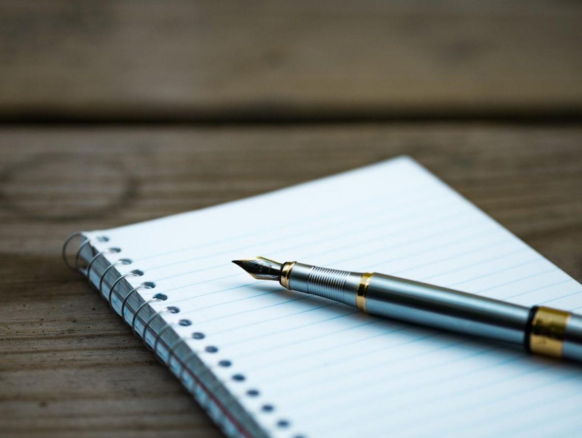 5 cursos essenciais para a organização da vida pessoal e profissional
