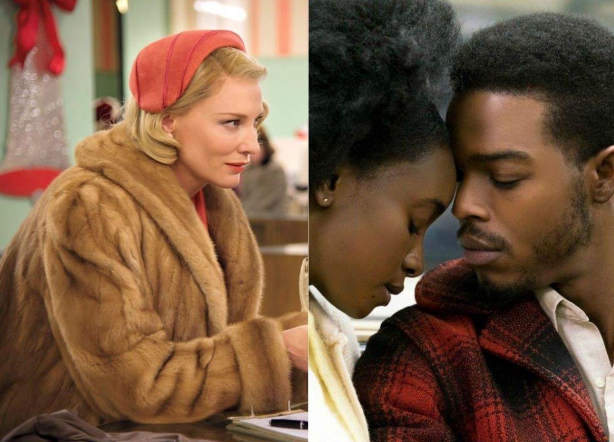 Valentine's Day: confira cinco filmes para assistir na data