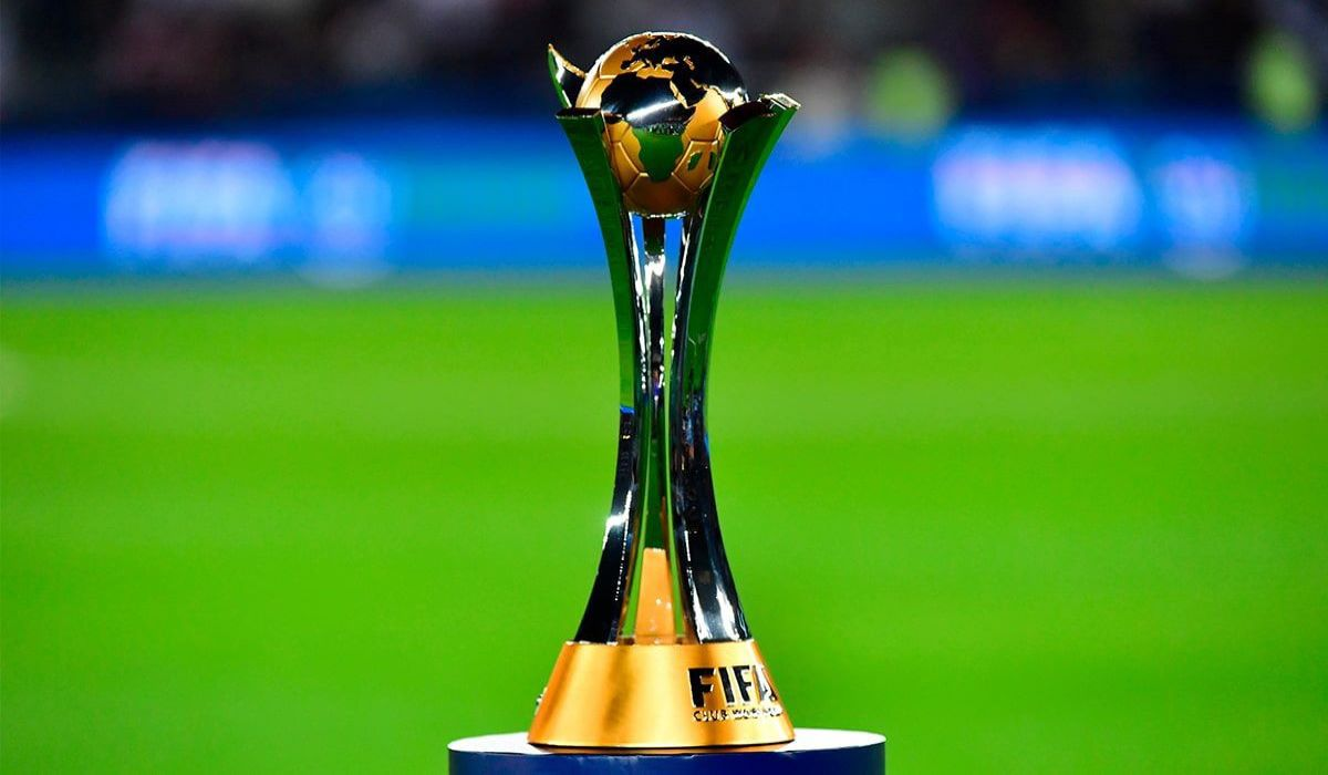 Prévia da final do Mundial de Clubes: conheça os detalhes