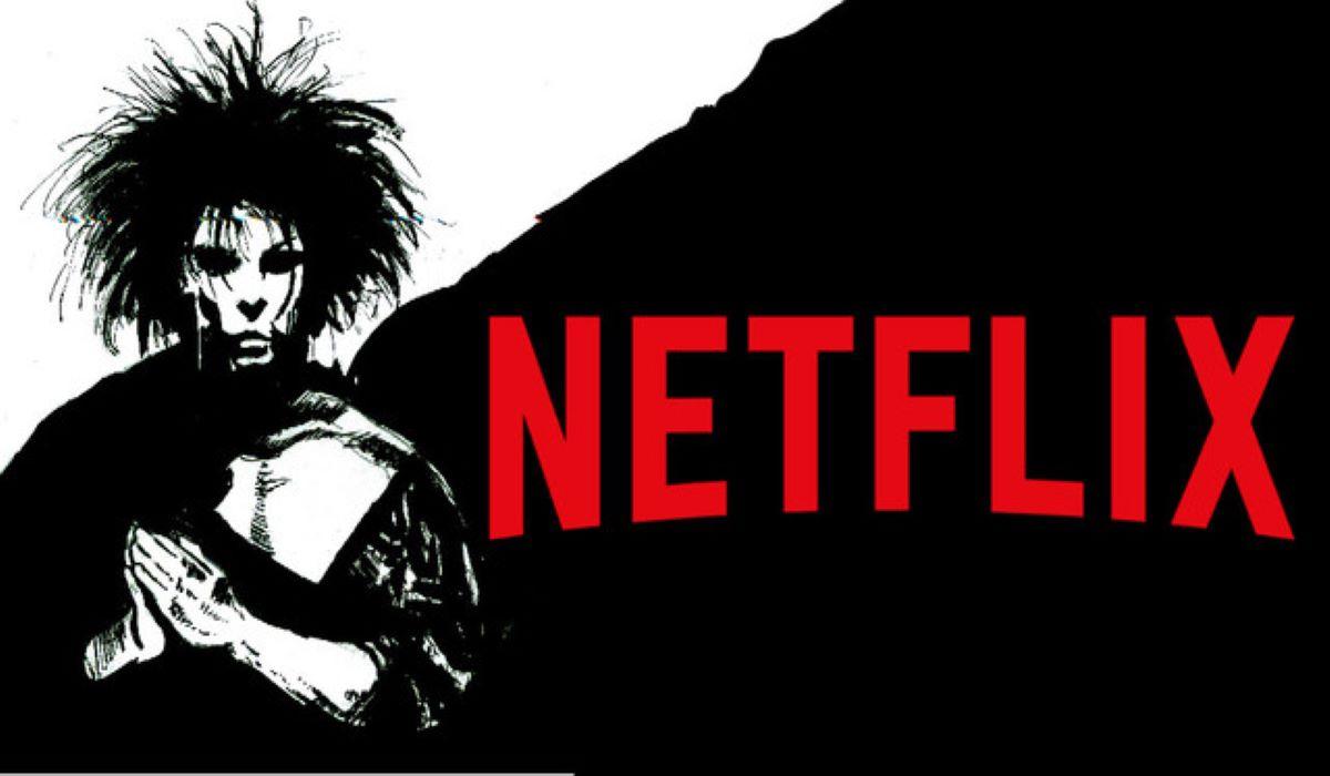 'Sandman': saiba tudo sobre a série original da Netflix
