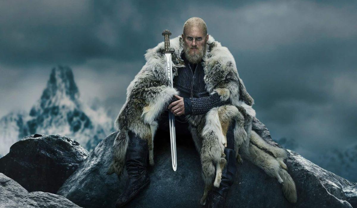 'Vikings' – leia a crítica da sexta e última temporada da série