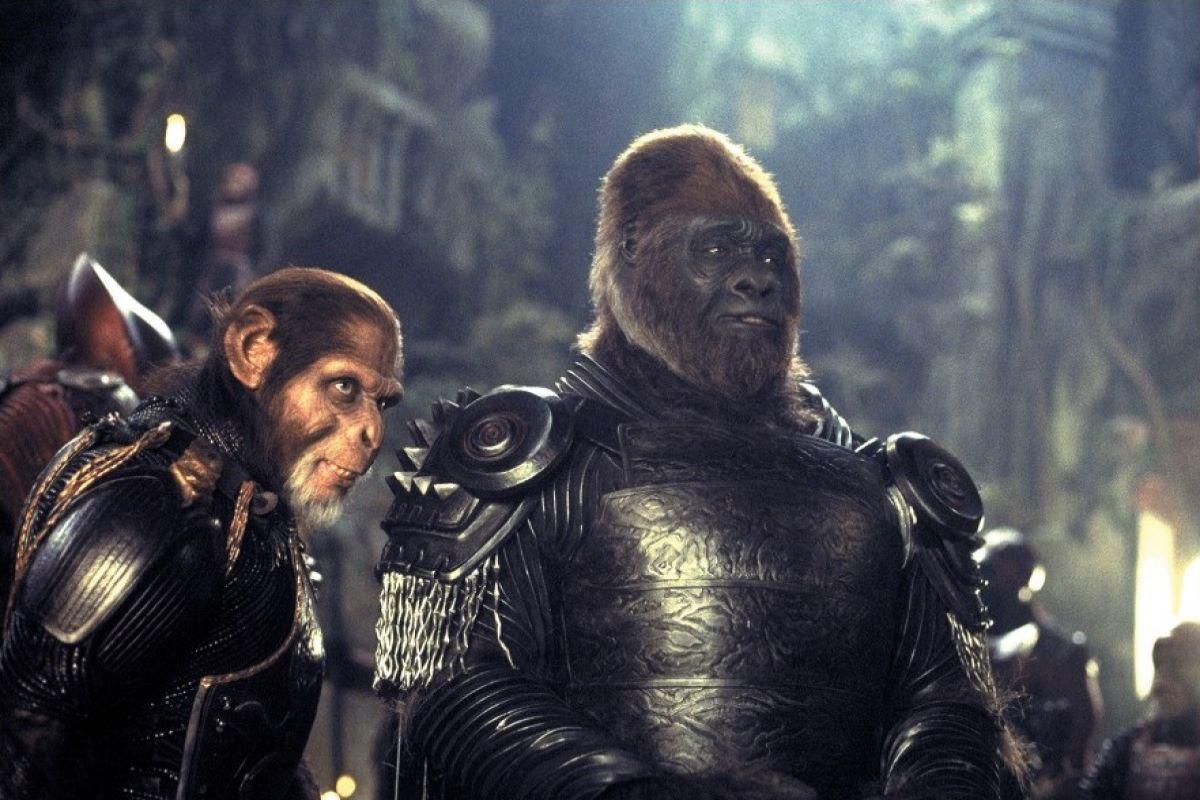 Tim Burton: relembre cinco filmes esquecidos do cineasta