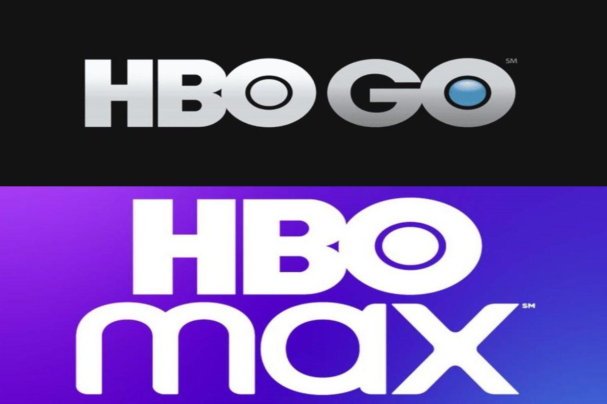 HBO Max: Streaming irá substituir a HBO Go a partir de junho; Confira