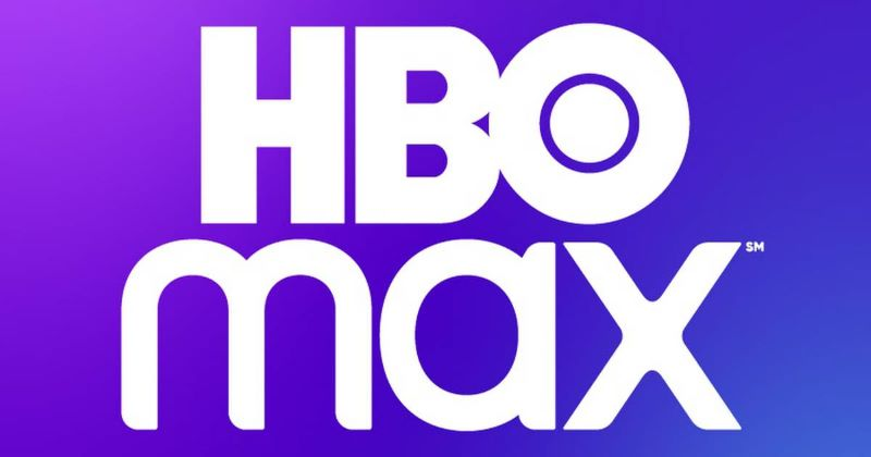 HBO Max chega no Brasil no final de junho de 2021.