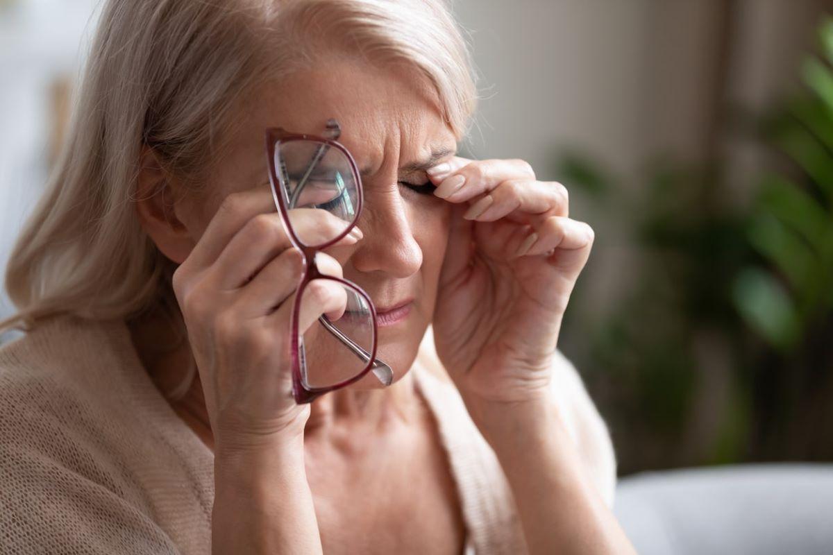 Conheça 5 hábitos que prejudicam a visão