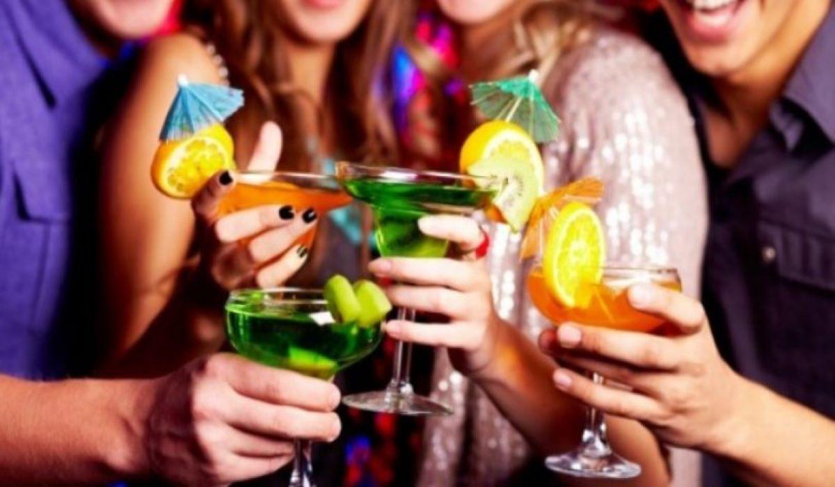 Carnaval: 5 receitas de bebidas carnavalescas para fazer hoje