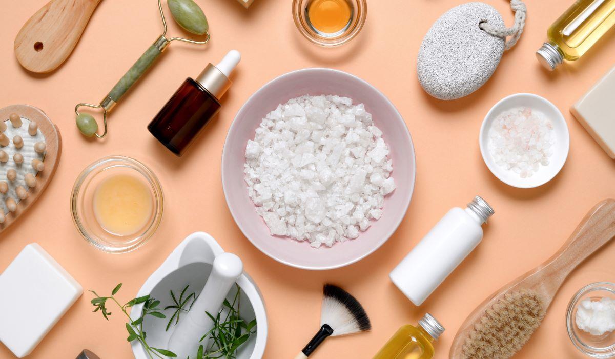 Confira cinco marcas de cosméticos brasileiras para conhecer