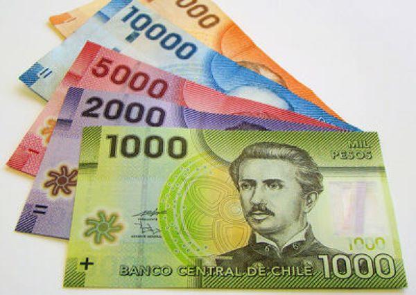 peso moeda