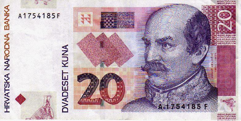 moedas desvalorizadas como o real