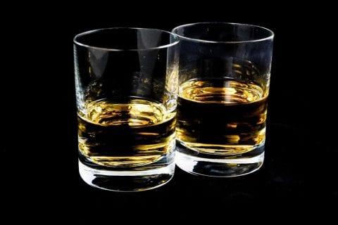 efeitos do alcool