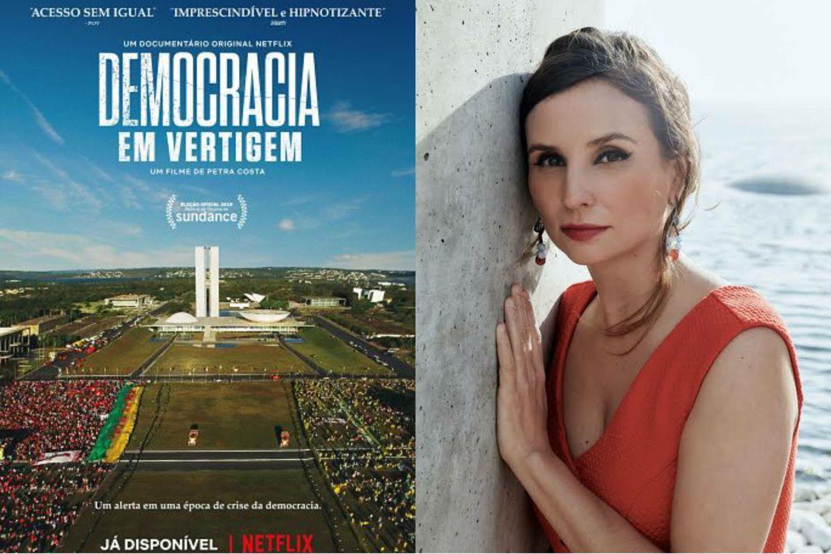 Confira cinco filmes de diretoras brasileiras para assistir