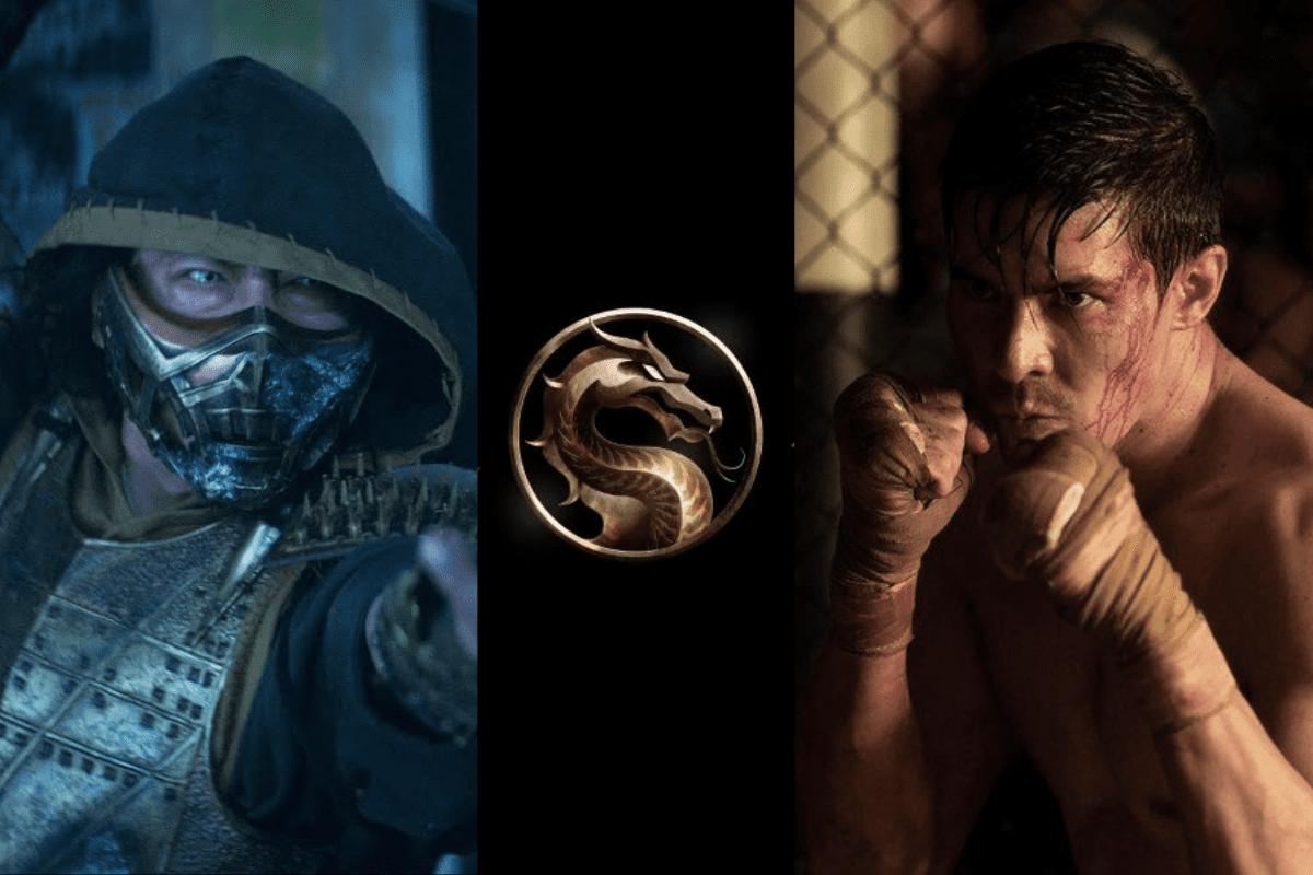 'Mortal Kombat': Primeiro trailer é divulgado e surpreende fãs da franquia