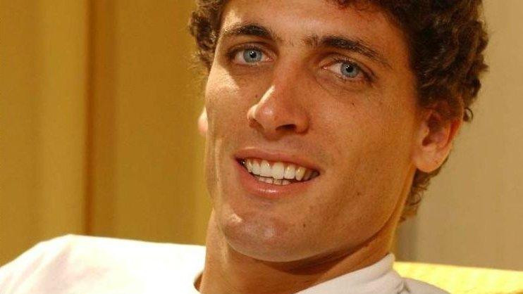 Giulliano foi o terceiro eliminado do BBB5 com 87% de rejeição.