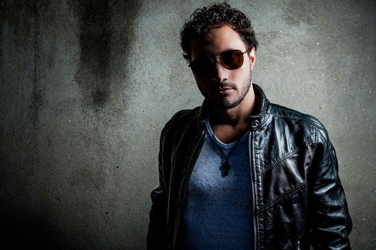 Gianni Petrarca: conheça DJ e produtor que está fazendo sucesso
