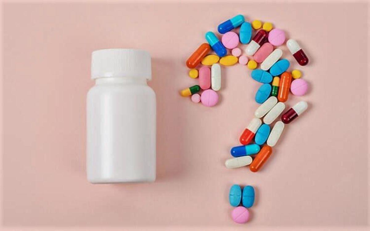 Entenda como os antibióticos afetam o corpo humano