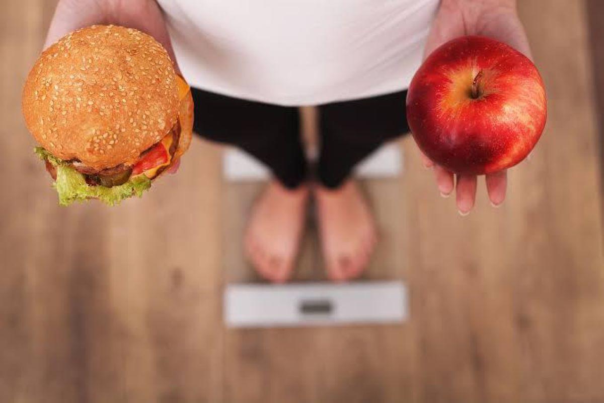 Opinião: como o capitalismo afeta a alimentação e a vida das pessoas