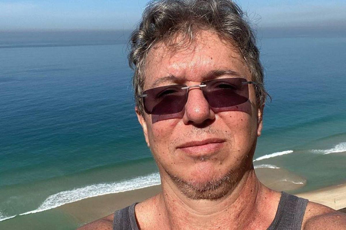BBB21: Boninho revela a data de paredão falso na edição; confira!