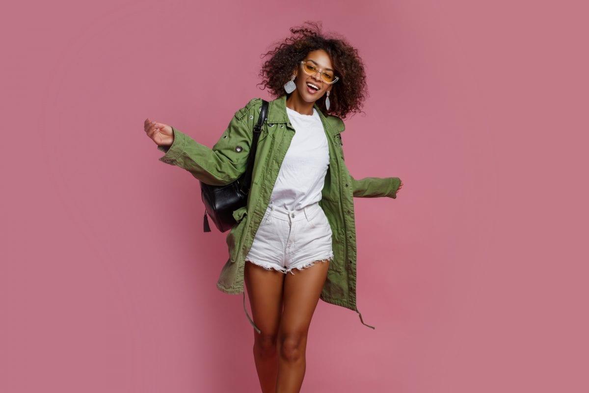Empreendedorismo feminino: veja figuras da moda para se inspirar!