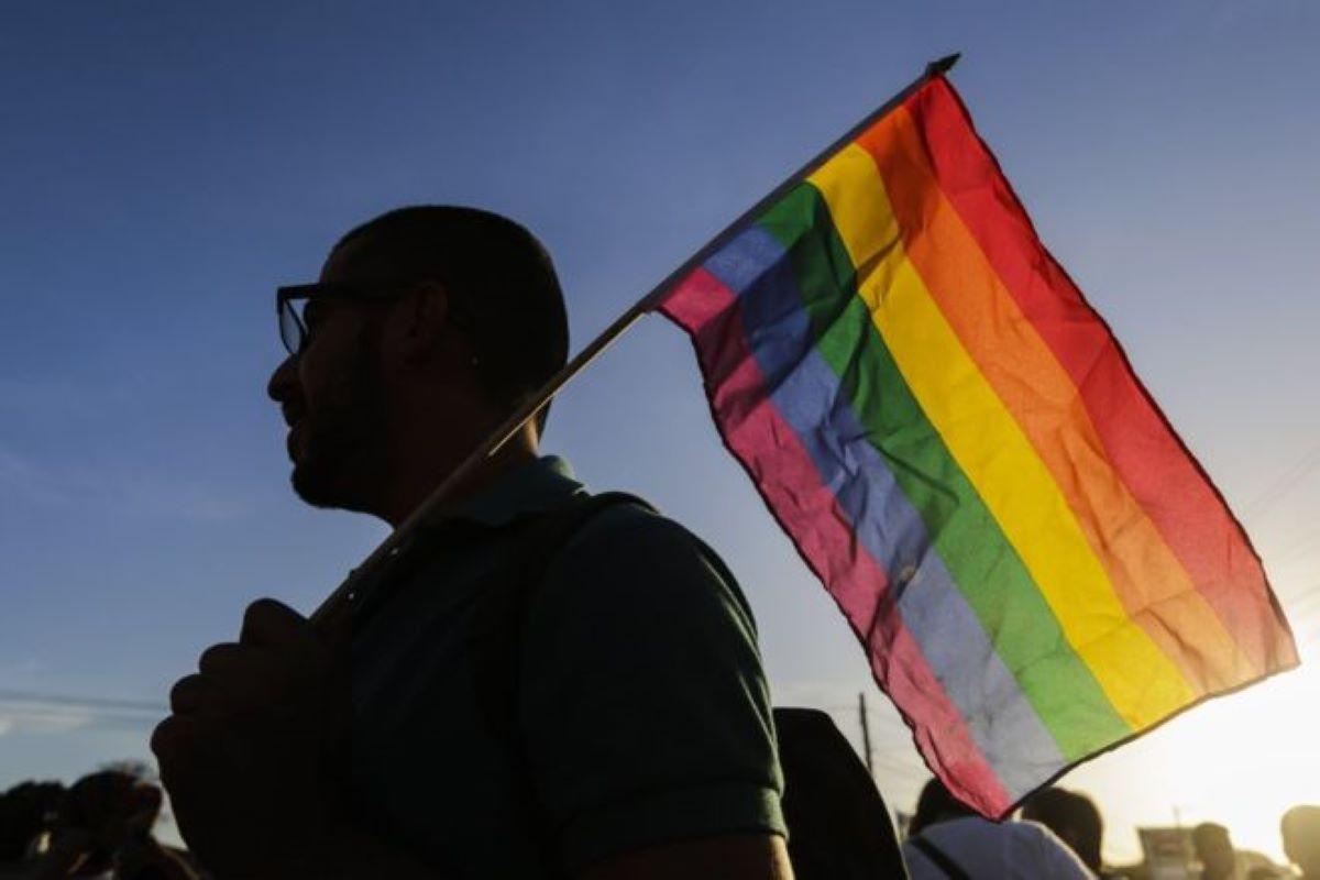 Conheça quais são os países mais seguros para a população LGBT+