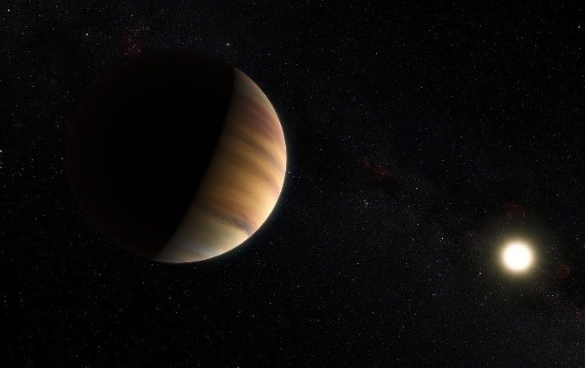 Parentes da Terra? Confira 5 exoplanetas semelhantes ao nosso