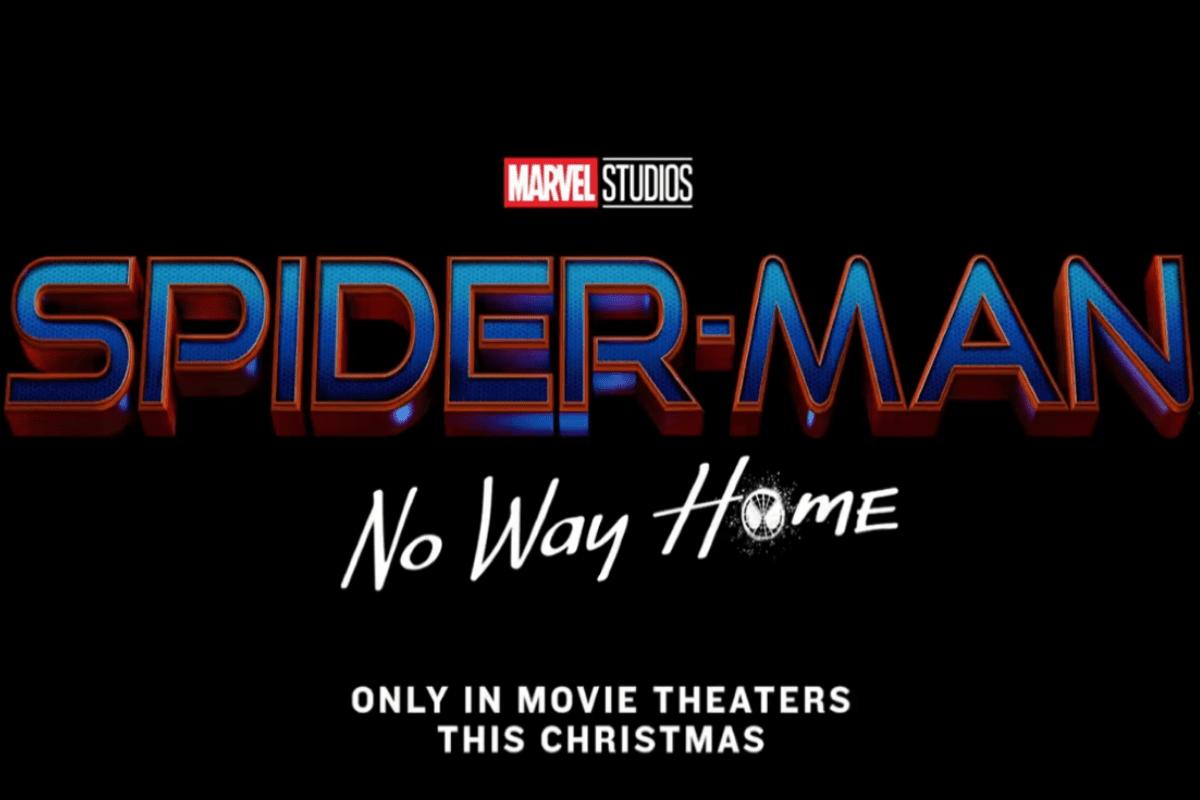 'Homem-Aranha 3': Marvel confirma título para seu novo longa-metragem
