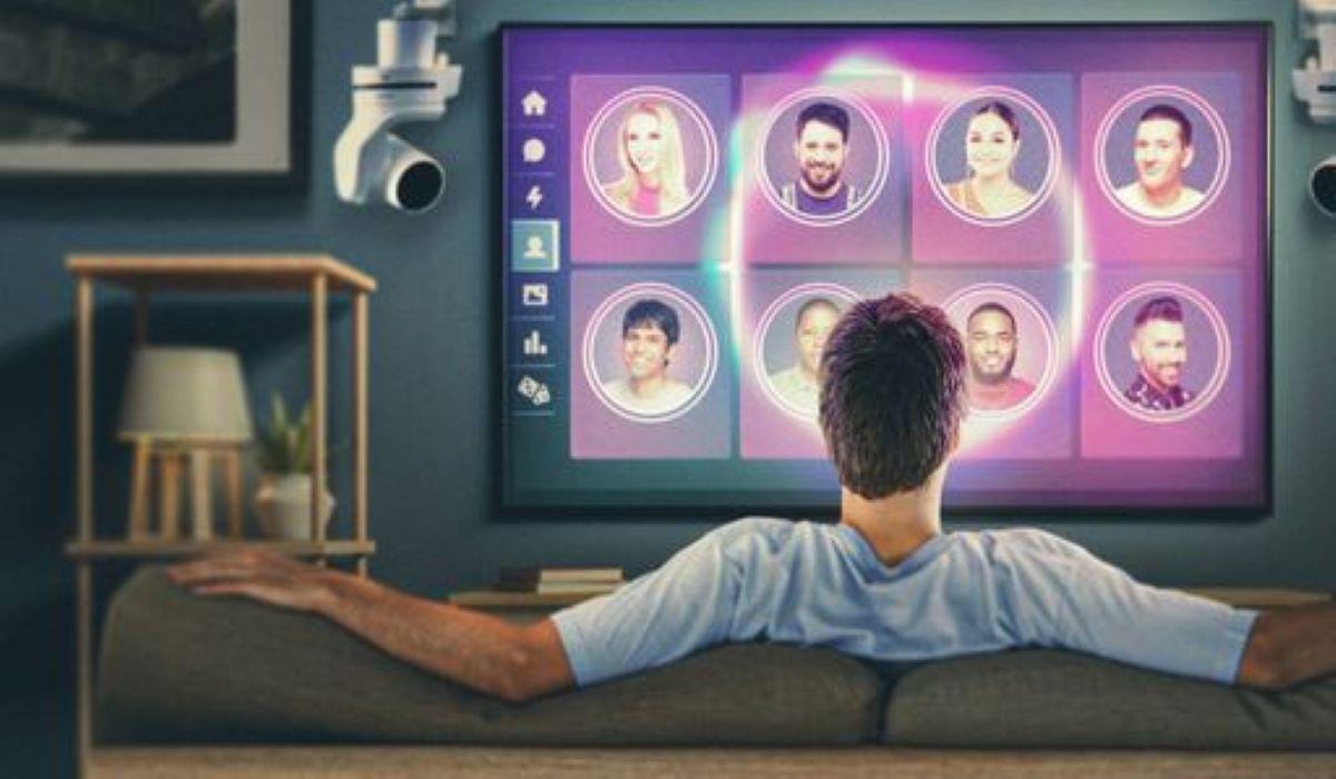 Opinião – A sociedade do espetáculo: comportamentos em reality shows