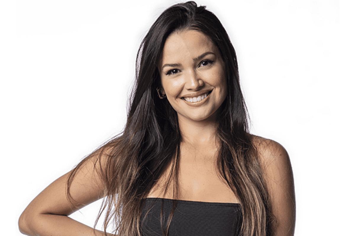 BBB21: Juliette teve fotos expostas em perfil de prostituição