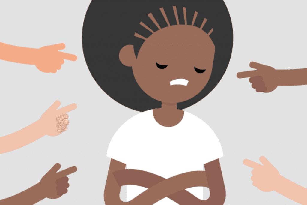 Opinião – M.L.K à violência policial: consequências do racismo nos EUA