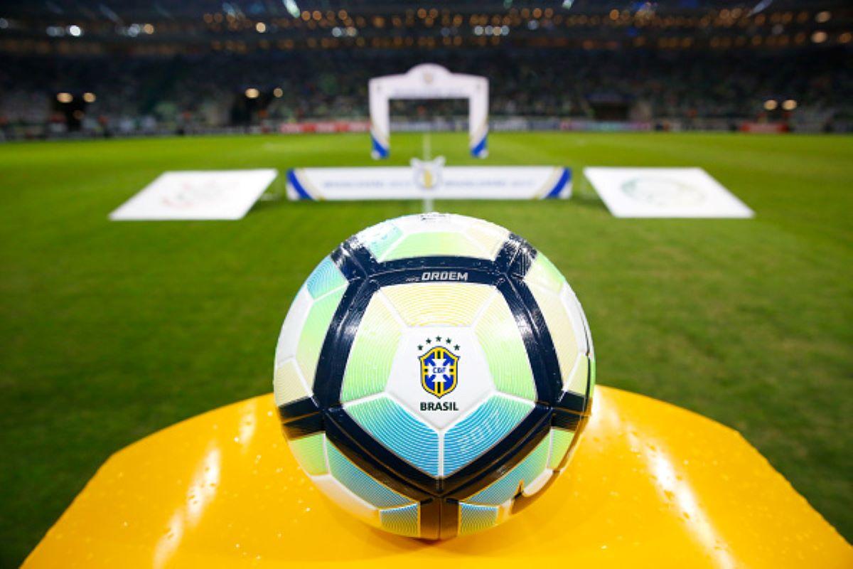 Campeonato Brasileiro: 5 jogadores que se destacaram na última edição