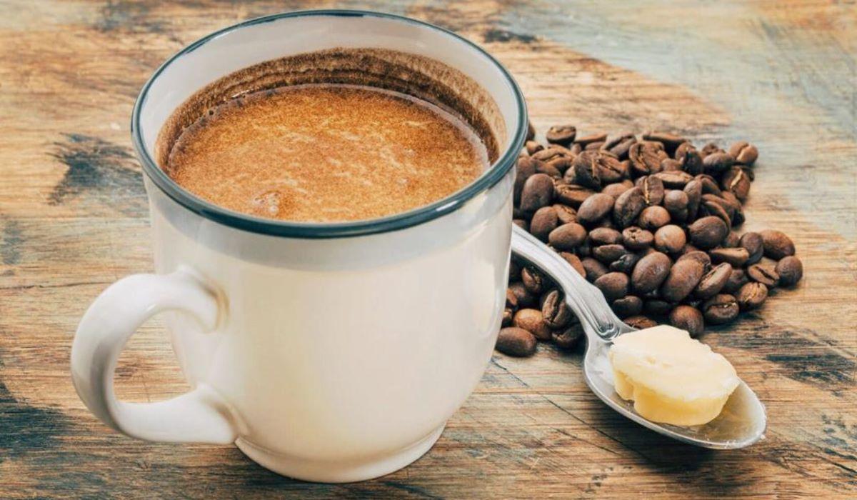 Conheça os benefícios do Bulletproof Coffee e melhore a performance