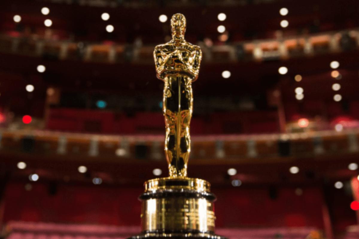 5 filmes pré-indicados ao Oscar de 2021 que você precisa conhecer