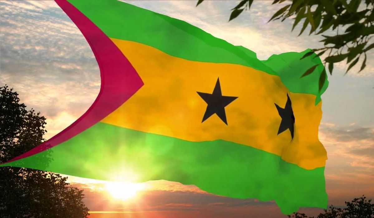 Conheça 4 razões para visitar São Tomé e Príncipe