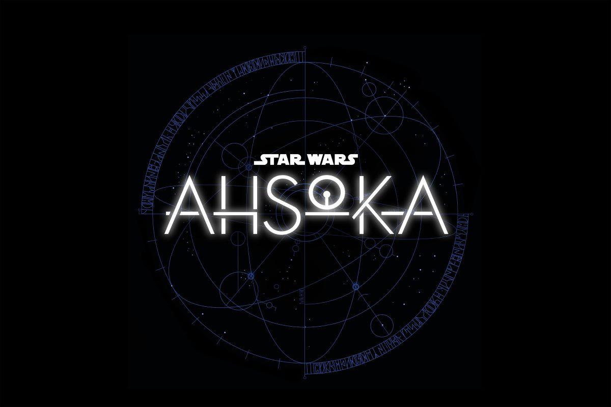Disney+ anuncia nova série de Ahsoka Tano; confira o que se sabe